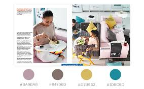 Ikea In Mass The Colors Of Ikea 2016 Blog De Maurice Svay