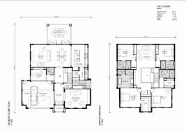 2 y residential floor plan pdf awesome 6 bedroom house plans perth corepadfo