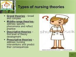 nursing theories the purposes of nursing theory ppt video online download