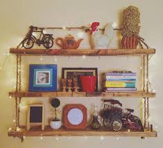 wall furniture shelves. Home Decorative Wall Hanging Shelves Furniture