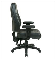 Cool Office Chairs Office Chairs Choosing Good Cool Computer Chairs Cool Office
