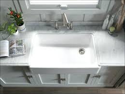 kohler farmhouse sink 33 kitchen white farmhouse sink farmhouse sink farmhouse sinks best farmhouse sink kohler