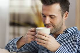 drinking coffee images. Perfect Images Healthbenefitsdrinkingcoffee Inside Drinking Coffee Images S