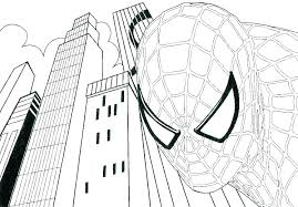 Marvel Coloring Page Kids N Coloring Pages Of Avengers Marvel
