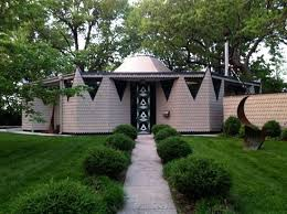 Simple Modern Architecture Kansas City Find This Pin And More On Design Decorating