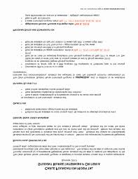 New Nurse Resume New Nursing Resume Example Pour Eux Com