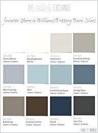 Home Depot Interior Paint Color Chart Unique Decorating Ideas