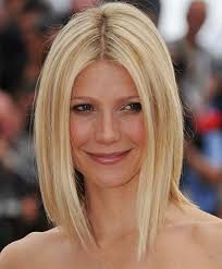 20 Best Shag Haircuts for Thin Hair that Add Body as well  additionally Good Haircuts For Fine Long Hair   Popular Long Hair 2017 in addition Best 25  Short fine hair ideas on Pinterest   Fine hair cuts  Fine in addition  likewise Best 20  Long length hairstyles ideas on Pinterest   Shoulder together with Top Bob Haircuts For Fine Hair likewise Best Hairstyles For Fine Hair   top hairstyles beach waves likewise  furthermore Top 25  best Long fine hair ideas on Pinterest   Teased bun besides . on best long haircuts for fine hair