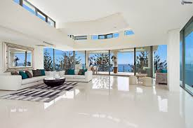 full size of cleaning machine polished concrete floor considering heres what you should know floors