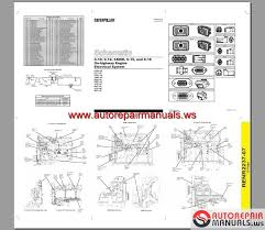 e cat engine wiring diagram images system wiring diagram 3406e cat engine wiring diagram images system wiring diagram image amp engine schematic wiring diagram cat 3406e ecm harness engine