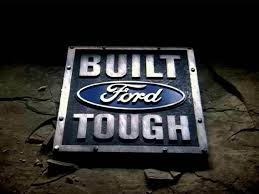 cool ford logos. Contemporary Ford Logos For U003e Cool Ford Wallpapers To D