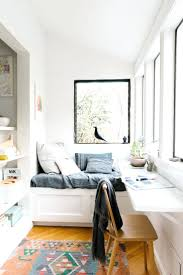 office guest room design ideas. simple room office design small room home feb 16 throughout office guest room design ideas i