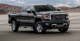 Used Cars South Houston TX | Used Cars & Trucks TX | Lonestar Motor Co.