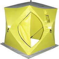 Купить <b>зимнюю палатку</b> — интернет-магазин Актив-хант