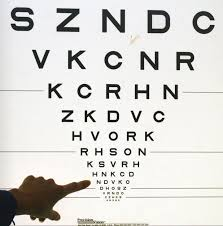 Illinois Dmv Eye Test Chart Bedowntowndaytona Com