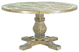 60 inch round patio table round outdoor dining table inch round outdoor dining table outdoor round 60 inch round patio table