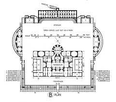 Roman 3 Roman Baths Ancient History Encyclopedia