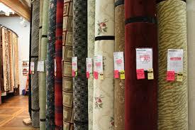 carpet roll ends. carpet roll ends
