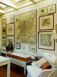 pleasant office wall decor. pleasant office wall decor sensational idea home imposing decoration s