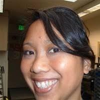 "3 ""Bernadette Salgado"" profiles   LinkedIn"