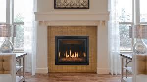 kozy heat bayport 36 g gas fireplace