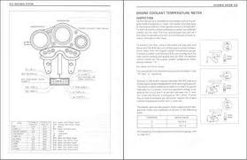 gsxr 750 wiring diagram 2007 wiring diagram 2005 gsxr750 wiring diagram instructions