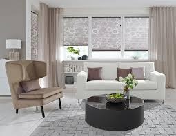Praktische & moderne wohnwände für ihr zuhause in verschiedenen ausführungen jetzt online bestellen. Vorhang Ideen Fur Jeden Raum Im Kreis Lichtenfels Kulmbach Kronach Wohnzimmer Modern Vorhange Wohnzimmer Gardinen Wohnzimmer