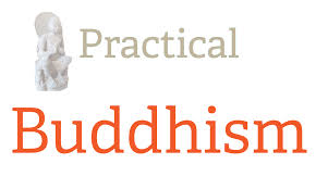 practical buddhism meditation techniques and ethical practices hinduism essays