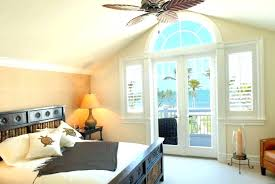 what size fan for bedroom what size ceiling fan for a bedroom medium size of to what size fan for bedroom right size ceiling