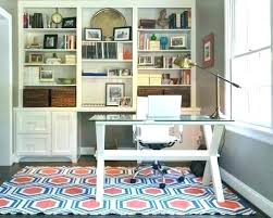 desk units for home office. Home Office Wall Unit Desk Units Bookcase Traditional Idea In Design For