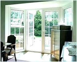 replace sliding glass door cost replacement sliding glass door cost replacement sliding glass doors cost to