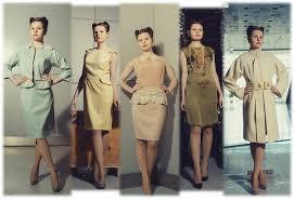 Фотогалерея Современной школы дизайна Дипломная работа Колоша Юлии Коллекция женской одежды Мост Ватерлоо