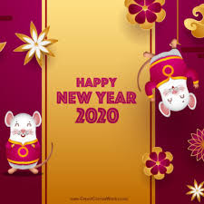 The lunar new year event daily missions are refreshed at midnight coordinated universal time (00:00 utc) each day. Free Chinese New Year Greeting Cards Maker Online Create Custom Wishes