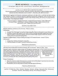 Good Resume Sample From Best Good Resumes Lovely Professional Resume