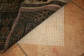 rug pads usa made in reviews