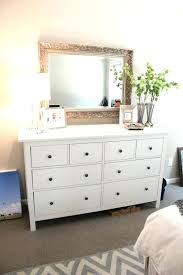 mirrored furniture bedroom ideas. Mirror Ideas For Bedroom Best Floor Standing On Large Mirrored Furniture Decorating .
