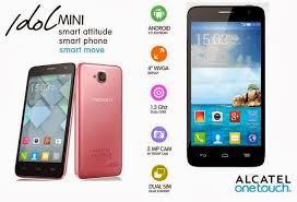 nokia phones touch screen price list. another series of one touch idol, latest alcatel ot idol mini, powered by 1.3 ghz dual core cpu, running on android jb os 4.0\ nokia phones screen price list