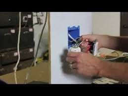quiet cool whole house fan how to wire a 2 speed youtube Whole House Fan Wiring Diagram Whole House Fan Wiring Diagram #77 whole house fan wiring diagram 2 speed