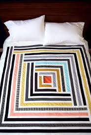 How to Wash and Care for a Quilt…The Right Way! - Suzy Quilts & Clean_Care_Quilt Adamdwight.com
