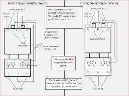 single phase submersible motor starter diagram impremedia