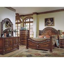 San Marino Bedroom Collection 26 Best Bedroom Sets I Really Love to ...