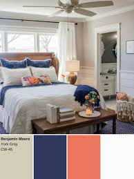 Gray Decorating Ideas Pictures Videos Hgtv