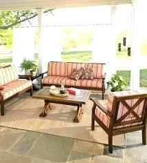 indoor patio furniture decoration indoor outdoor patio furniture large size of forever inside fabric indoor outdoor