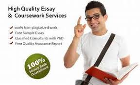 the online essay writing service trap 北方信息科技 the good the bad and online essay writing service
