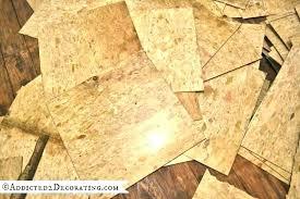 asbestos flooring encapsulation review home decor