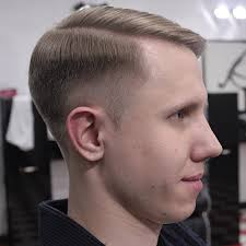 cool neat hitler youth haircut styles new trendy ideas cool 25 neat hitler youth haircut styles new trendy ideas