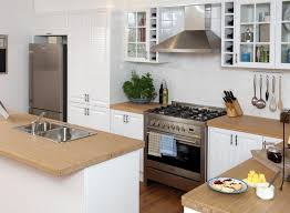 kitchen designs bunnings. a tradition worth keeping kaboodle kitchens - bunnings kitchen designs