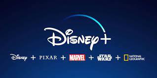 Free Disney Plus Account - Login & Password Included - AccountsKeys