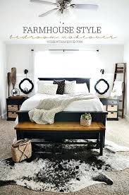diy bedroom furniture home decor bedroom makeover and farmhouse decor at do it yourself bedroom furniture
