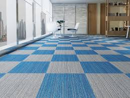 office tile flooring. Office Carpet Tiles Tile Flooring